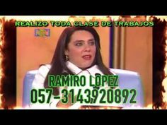 EPA EPA EPA COLOMBIA CHAMAN LlANERO +57- 3143920892 EL MEJOR BRUJO