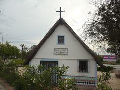 Barraca3 - Barraca (vivienda) - Wikipedia, la enciclopedia libre