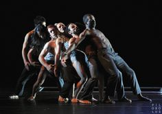Pilobolus - simply amazing and incredible dance troupe! Alvin Ailey, Dance Movement, Dance Company, Halloween Face Makeup, The Incredibles, Concert, Dance Art, Theatre, Freedom