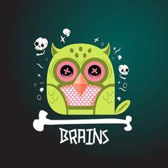 external image art,brain,design,owl,owls,illustration-d8efdcf611adcf3d3b6a3f0b154a47e1_h.jpg