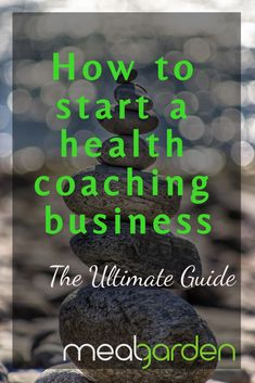 and Meal Planning Platform for Practitioners How to start a health coaching business.How to start a health coaching business. Life Coaching Tools, Online Coaching, Health And Wellness Coach, Wellness Fitness, Continuing Education, Health Facts, Workout, Health Motivation, Online Marketing