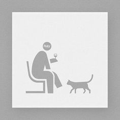 Modern society #graphic #modern #society #hay #graphicdesign #illust #illustration #pictogram #design #logo #icon #symbol #meanimize #isotype #art #artwork #minimal #minimalism #frame #디자인 #일러스트 #픽토그램 #아이소타입