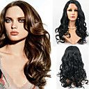 celebrity human hair lace wigs body wave human hair lace wigs