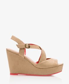 New arrivals | womens clothing, accessories and shoes| shop online | Forever 21 - 2027706277