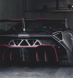 A fierce fighting bull provided the inspiration to the Lamborghini Veneno. This limited edition production car is light, powerful and incredibly powerful. Lamborghini Veneno, Lamborghini Photos, Ferrari, Maserati, Sexy Cars, Hot Cars, Supercars, Sesto Elemento, Luxury Sports Cars