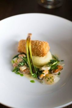 Ormer, St. Helier Picture: Dover Sole Dish - Check out TripAdvisor members' 2,186 candid photos and videos of Ormer