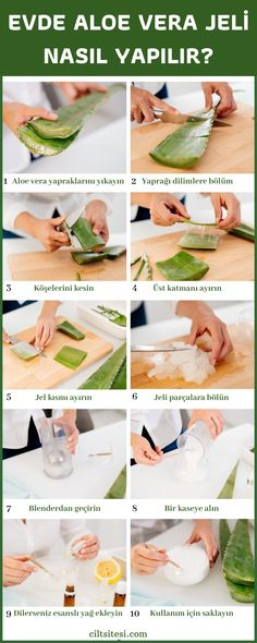 Make aloe vera gel at home and give a natural freshness to your skin. Learn to make homemade aloe vera gel and use with these 7 Aloe Vera Face Mask For Bright And Beautiful Skin. skin care 7 Aloe Vera Face Mask For Bright And Beautiful Skin Aloe Vera For Face, Aloe Vera Face Mask, Aloe Vera Facial, Aloe Vera Skin Care, Aloe Vera In Hair, Uses For Aloe Vera, Aloe Vera For Scars, Aloe Vera Face Moisturizer, Aloe Vera Face Cream