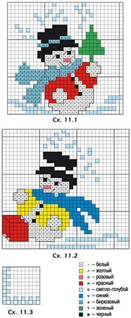 quilting like crazy Small Cross Stitch, Cross Stitch Cards, Cross Stitch Designs, Cross Stitching, Cross Stitch Embroidery, Cross Stitch Patterns, Christmas Charts, Christmas Cross, Christmas Embroidery