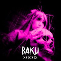 Stream Baku by from desktop or your mobile device