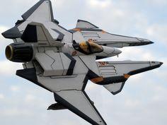 futuristic vehicle, sci-fi, military vehicle, future aircraft, jet, fighting aircraft: