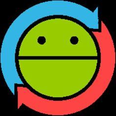 Sincroniza los datos internos de tus apps de un Android a otro