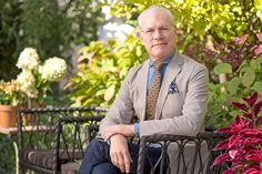 24 Best Tim Gunn S Apartment Images Tim Gunn Upper West