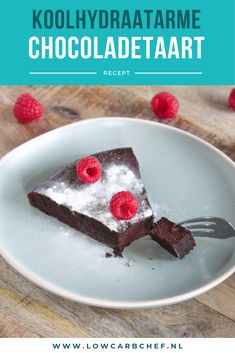 Low Carb Desserts, Low Carb Recipes, Dessert Recipes, Cooking Recipes, Good Food, Yummy Food, Healthy Cake, Sweet Treats, Tasty