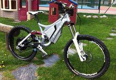 vélo électrique 0020.jpg