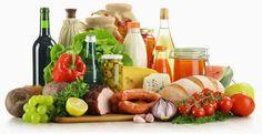 Cual sería la dieta más efectiva para adelgazar ~ Ayuda para adelgazar
