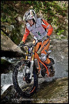 f76cendrosand: CAMPIONAT DEL MÓN FIM - SANDRA GOMEZ