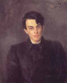 Poesia - Sanderlei Silveira: The Second Coming - William Butler Yeats
