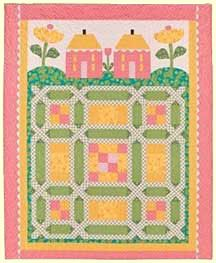 Quilt Soup :: Quilt Patterns :: Hand Made Quilts and Home Made Soups    love every quilt on this page!
