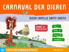 Apps, Jungle Safari, Image Categories, Woodland Party, Music Education, Muse, Carnival, Kindergarten, Drama