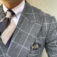 Mens Fashion Suits, Mens Suits, Men's Fashion, Black Suit Wedding, Elegant Man, Classy Men, Well Dressed Men, Suit And Tie, Gentleman Style