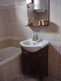 házból otthon fürdő - Google keresés