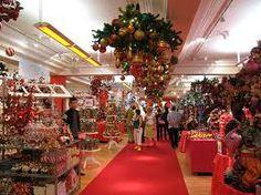 Harrods <b>London</b> Ornament Noel , London Christmas, Christmas Photos, Christmas Tree, Harrods Christmas Grotto, Xmas, Christmas Shopping, Christmas Ideas, Front Door Design, Shop Front Design