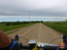 Dirty Kanza 2013 Pictures | Ride Report: Swallowing the Dirty Kanza Half Pint
