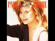 Day 3: Your Parents: Paula Abdul - Opposites Attract; Used to dance around singing this with my mom all the time :)