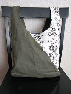 sling purse