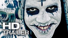 The Purge 2: Anarchy - Trailer (HD) - http://www.dravenstales.ch/the-purge-2-anarchy-trailer-hd/