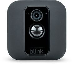 Affordable, wireless home security camera systems from Blink. No monthly subscription fee. Learn more and purchase yours today! Wireless Security Camera System, Wireless Home Security Systems, Security Alarm, Security Surveillance, Safety And Security, Surveillance System, System Camera, Video Security, Security Service