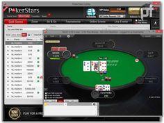 $51,000 Super High Roller #Poker #Pokerstars