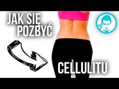 Tabletki na cellulit | Sposoby zwalczania cellulitu u kobiet.