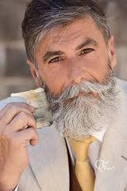 「爺さん スーツ かっこいい チョッキ」の画像検索結果