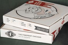 lovely-package-the-fineprint-chicago2