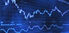 Bitcoin : la SEC doit statuer sur l'ouverture d'un fonds indiciel, les marchés trépignent
