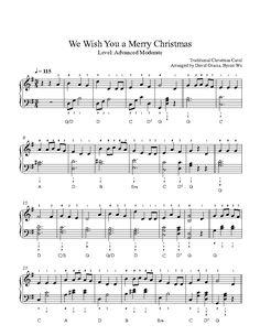 let it go advanced piano sheet music pdf