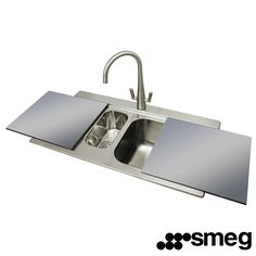 Image result for rectangular kitchen sinks | Everything ABOUT the ...