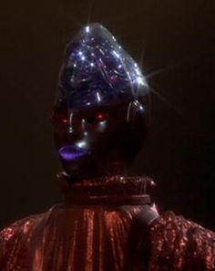 Lucifer (Battlestar Galactica) - Wikipedia, the free encyclopedia