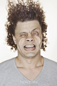 Google Image Result for http://drewbmac.files.wordpress.com/2012/07/a-hilarious-disturbing-video-of-people-being-blasted-in-the-face-with-wind-by-tadao-cern-011.jpeg