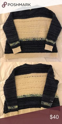 Urban Outfitters Sweater Never worn Urban Outfitters Sweaters