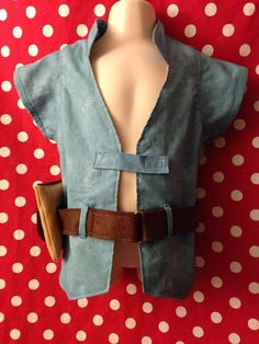 Flynn Rider Inspired (or custom Kristoff Inspired) Everyday Dress Up Vest with Satchel Easy Disney Costumes, Diy Costumes, Flynn Rider Costume, Narnia Costumes, Flynn Ryder, Rapunzel, Tangled Birthday, Suede Pants, Running Costumes
