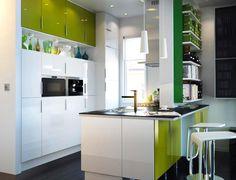 Image result for SEKTION modular cabinet | Eldhús. | Pinterest ...