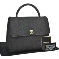 a6c33d962871 28 Delightful Chanel Kelly Bag images | Kelly bag, Chanel coco ...