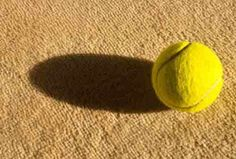 Why can't a woman play tennis like a man? - https://scienceblog.com/483934/cant-woman-play-tennis-like-man/