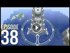 Hermitcraft 6: Episode 38 - BIG BASE PROGRESS Minecraft#Grian#building#grian#mincraft#tutorial#yt:quality=high#minecraft#ideas#hermitcraft#grian#hermitcraft#xbox#ps4#episode#38#pe#pocket#edition#minecraft#hermitcraft