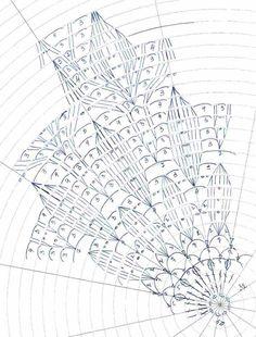 as receitas de croch vestido de croche adullto jennifer aniston