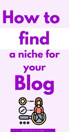 Are you passionate about starting a blog? Are you confused about what topic to be picked? Don't worry! This article will be the ultimate guide to finding the right niche for your blog plus profitable blog niche ideas. The thing you need to consider is that money follows intellect. Once you get that peak of brilliance in today's ultra-competitive online environment, you will be able to hit the ground running. How To Start A Blog, Encouragement, Messages, Feelings, Text Posts, Text Conversations
