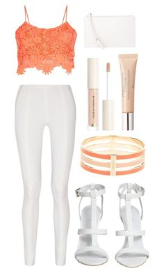 """Miscere"" by jessicatomlinson7 on Polyvore"