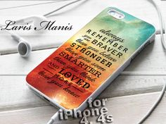 #Always #remember #quotes #nebula #space #iPhone4Case #iPhone5Case #SamsungGalaxyS3Case #SamsungGalaxyS4Case #CellPhone #Accessories #Custom #Gift #HardPlastic #HardCase #Case #Protector #Cover #Apple #Samsung #Logo #Rubber #Cases #CoverCase #HandMade #iphone